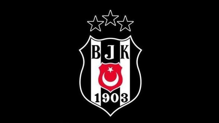 Beşiktaş, Fenerbahçe ve Galatasaray... Transferde bombalar patlıyor!