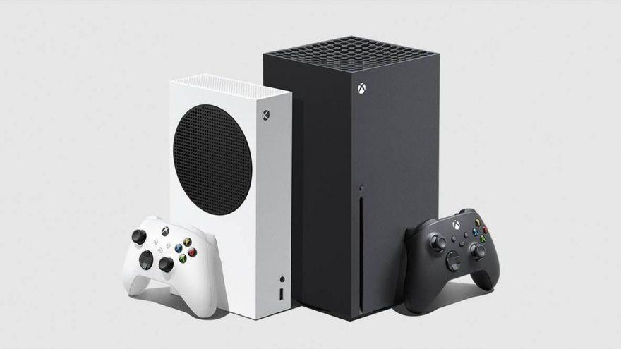 Xbox Series X'in Türkiye fiyatı dudak uçuklattı