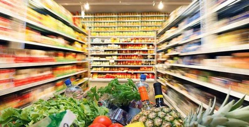 Bakanlık zehir saçan firmaları tek tek ifşa etti! İşte hileli gıdaların listesi
