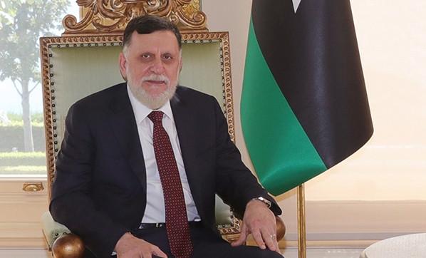 Libya Başbakanı istifa mı edecek?