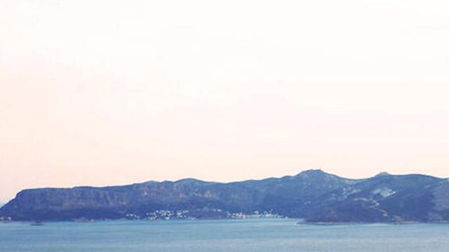 Yunan vekil: Meis Adası'nı kaybederiz