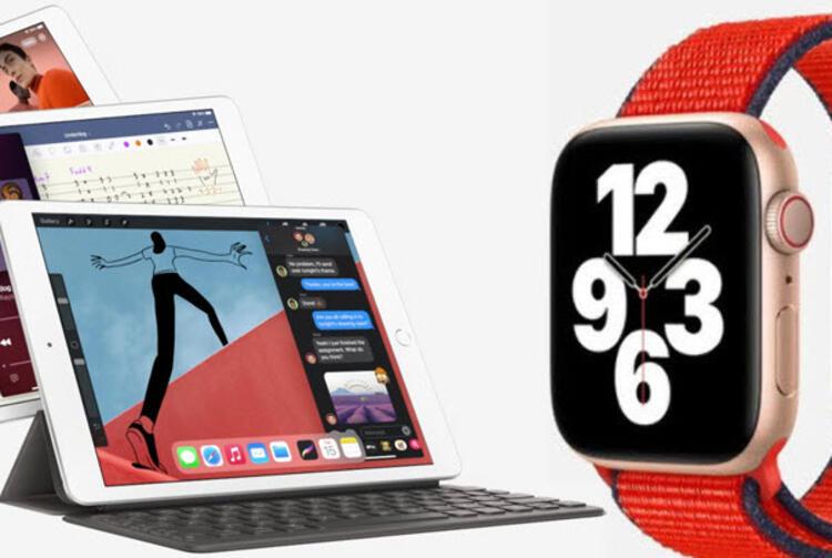 Apple yeni oyuncaklarını tanıttı! İşte Türkiye fiyatları... - Resim: 1