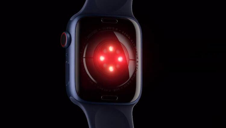 Apple yeni oyuncaklarını tanıttı! İşte Türkiye fiyatları... - Resim: 2