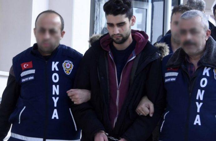 Kadir Şeker davasında istenen ceza belli oldu
