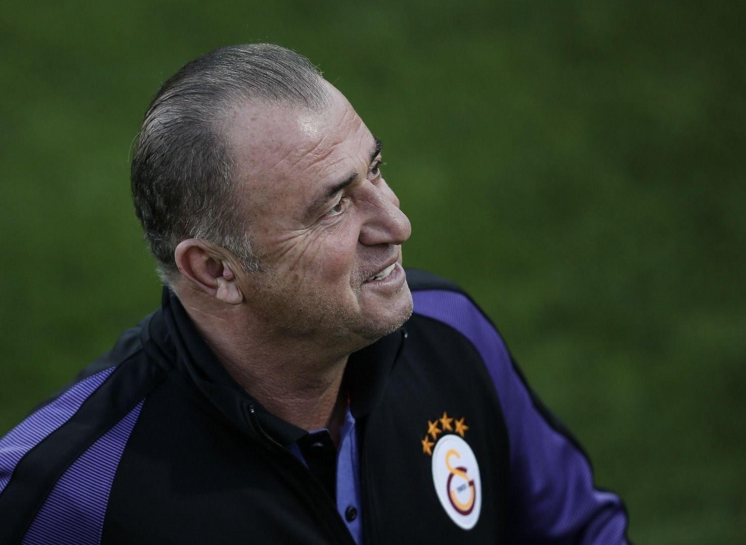Galatasaray'da transferde dev tasarruf