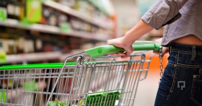 2012'de 2 üründe hile yapan firma, hileli ürün sayısını 43'e çıkardı