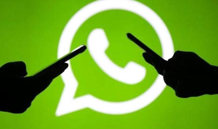 Beklenen özellik WhatsApp'a geliyor