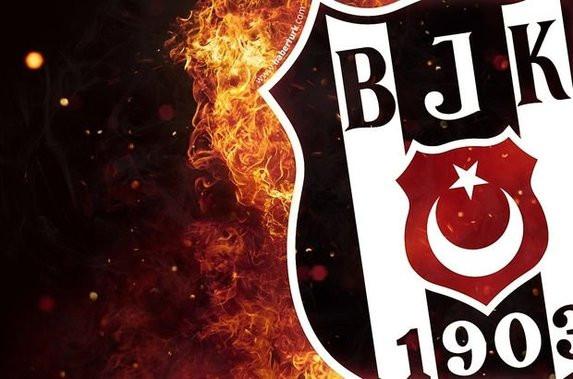 Beşiktaş'ın Avrupa'daki rakibi belli oldu!