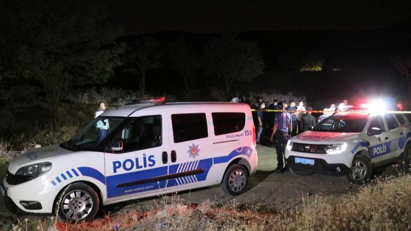 Aleyna Çakır'ın ölümünde şüphelinin annesi ölü bulundu