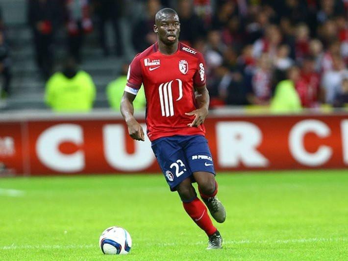 Beşiktaş'tan Adama Soumaoro atağı!