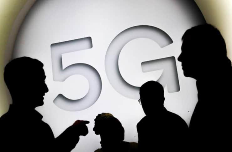 BTK'dan ''milli 5G'' açıklaması