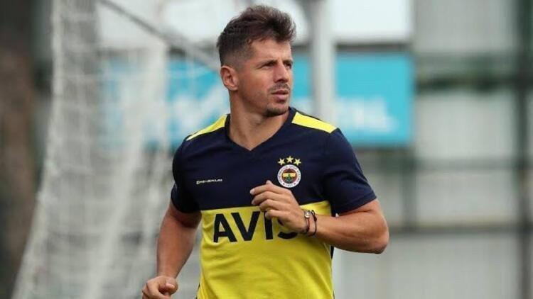 Fenerbahçe'den 162 milyon TL'lik müthiş transfer başarısı - Resim: 1