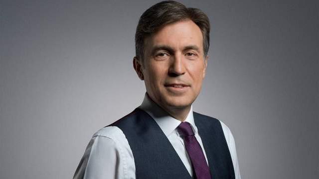Sözcü TV'nin Genel Yayın Yönetmeni belli oldu
