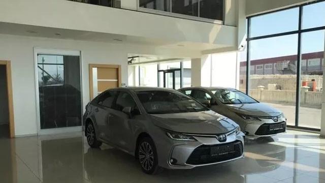 ÖTV düzenlemesi o araçların taleplerini arttırdı