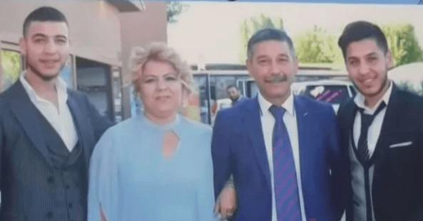 Aleyna Çakır'ın şüpheli ölümünde tüyler ürperten yeni iddialar