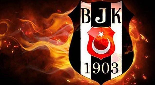 Beşiktaş'ı tangocu kanat uçuracak!