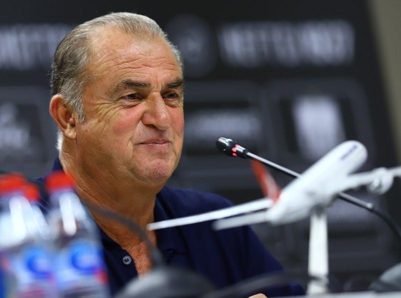 Süper Lig'in yıldızı takasla Galatasaray'a geliyor