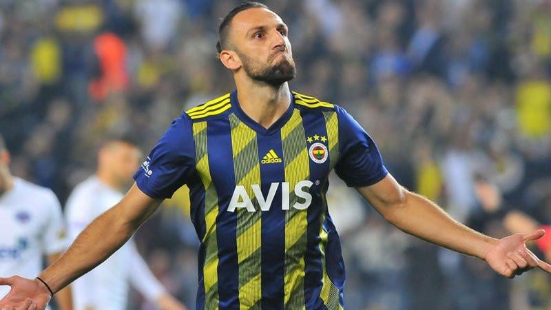 Fenerbahçe'ye transfer şoku! - Resim: 3