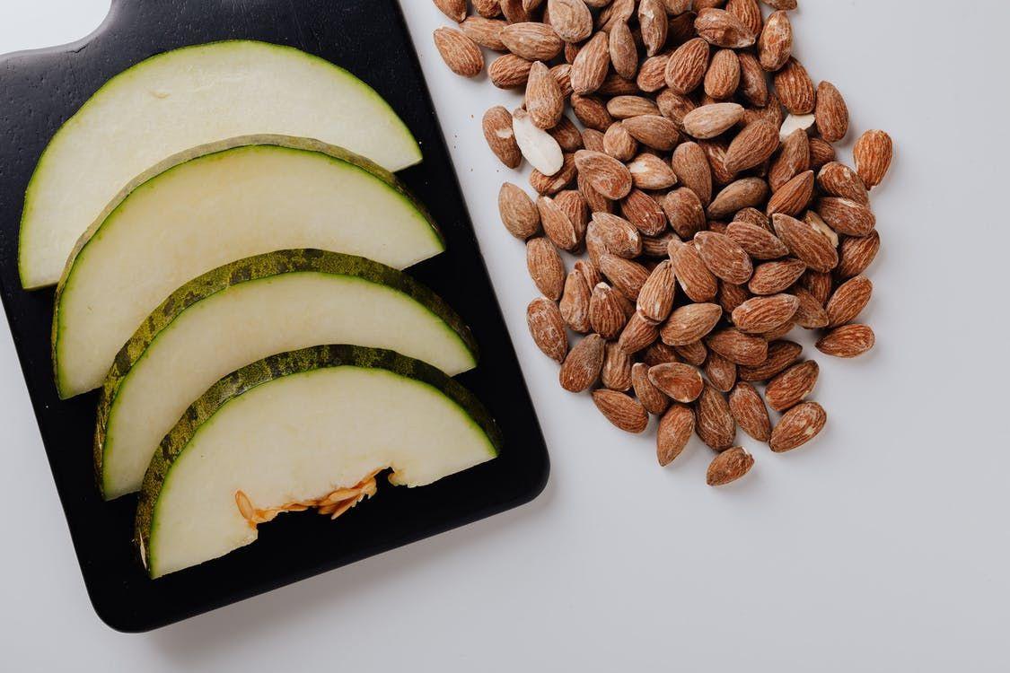 Metabolizmayı hızlandıran en etkili besin
