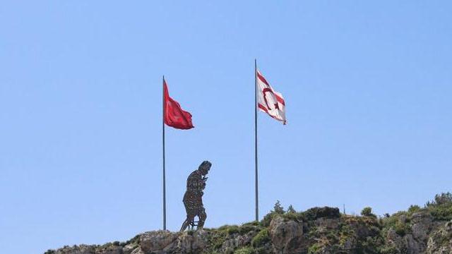 Kuzey Kıbrıs'ta yapılacak seçimler için dikkat çeken değerlendirme