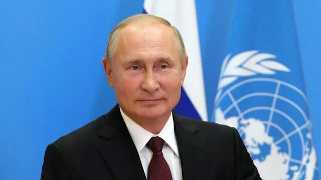 Putin'den flaş koronavirüs aşısı açıklaması