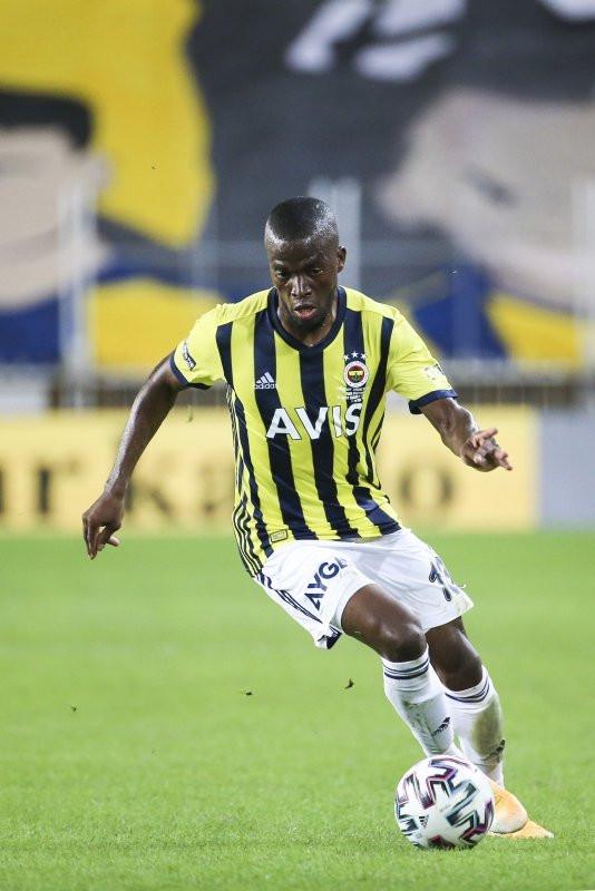 Fenerbahçe'de Hatayspor maçı sonrası çözüm bekleyen 6 problem!