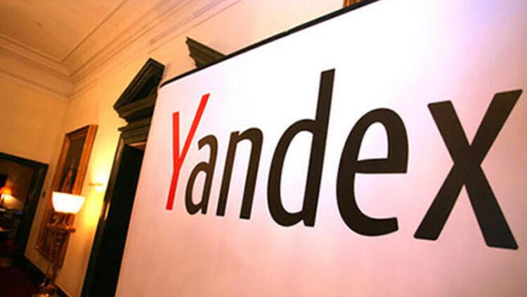İnternet devi Yandex, banka satın alıyor