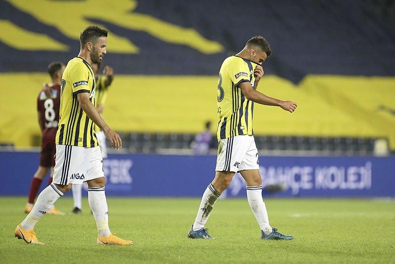 Fenerbahçe'nin istediği golcüden haber var - Resim: 3