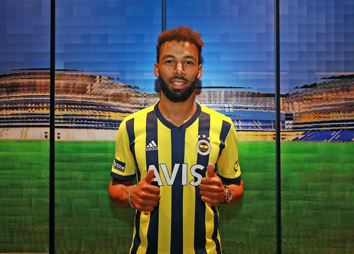 Fenerbahçe'de kanat transferinde 3 aday var