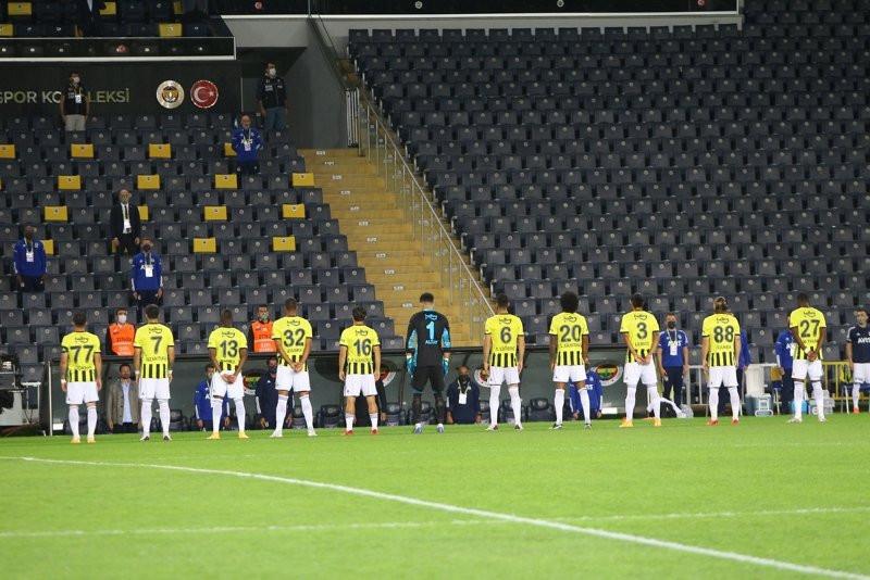 Fenerbahçe'ye süper kanat