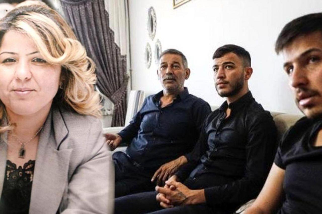 Başsavcılıktan Gülay Uygun'un ölümüne ilişkin açıklama