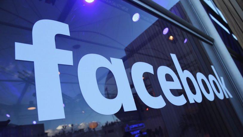 Facebook yüzlerce hesabı kapattı