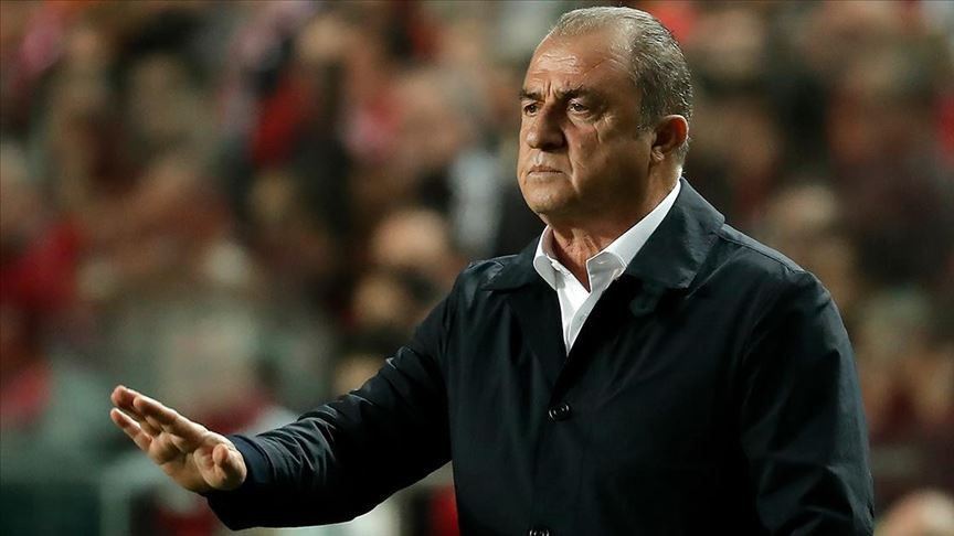 Galatasaray'da Marcao'nun transferi bir kez daha olay oldu!