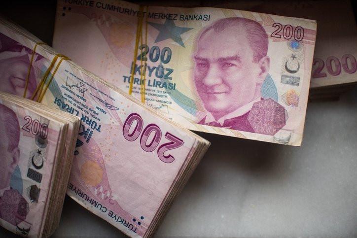 100 bin TL kredi için şartlar değişti!