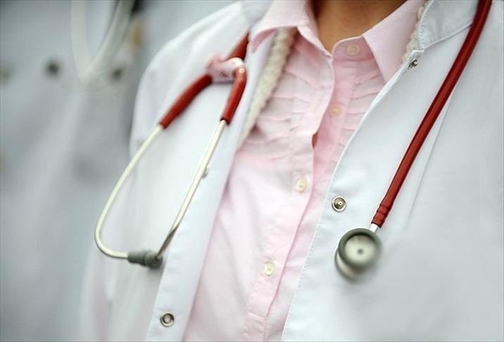 Korkutan rakamlar! Doktorlar Türkiye'den kaçıyor!