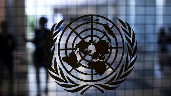 BM'den Azerbaycan ve Ermenistan çağrısı!
