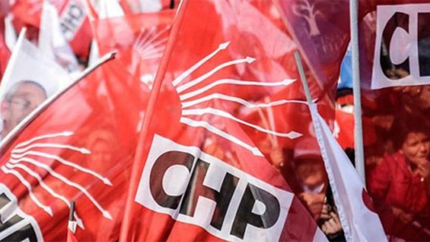 CHP'den AK Parti'ye ağır suçlama: ''İktidar kabul etmedi''