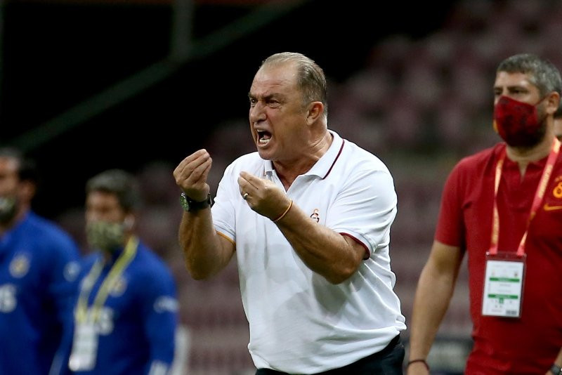 Bulgar kanat Galatasaray'a geliyor