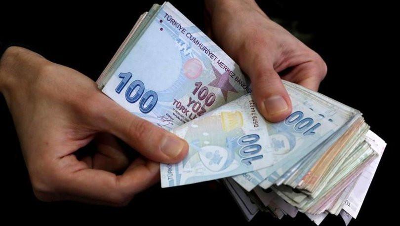 Türkiye her 100 TL borç için 260 TL borçlandı!