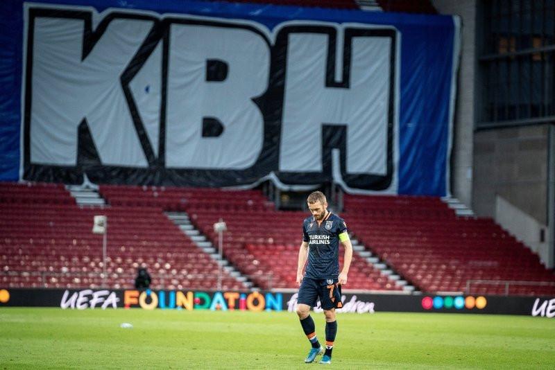 Süper Lig'in yıldızı Fenerbahçe'ye - Resim: 2