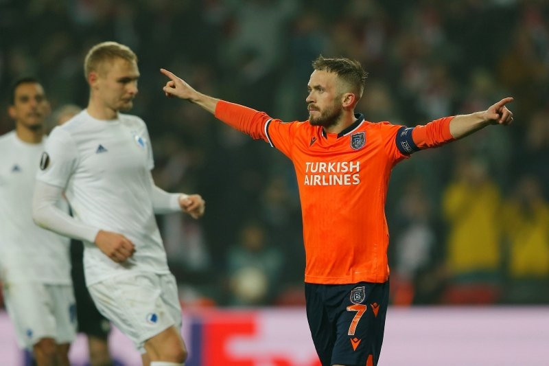 Süper Lig'in yıldızı Fenerbahçe'ye - Resim: 3