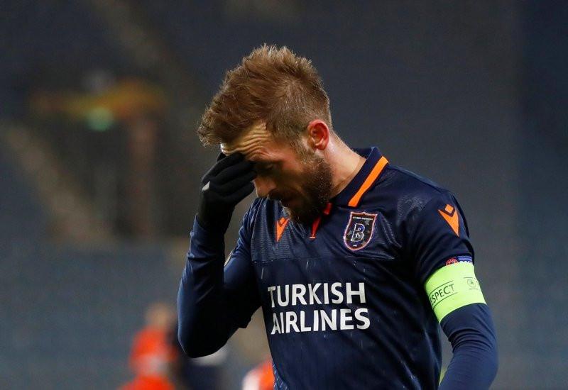 Süper Lig'in yıldızı Fenerbahçe'ye - Resim: 4