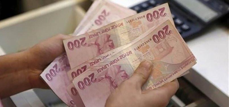 100 bin TL kredi şartları yenilendi