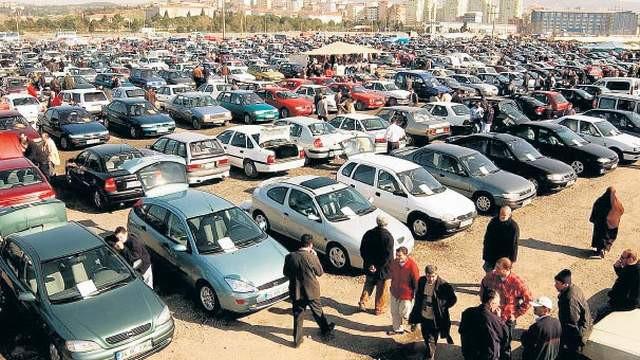 Yeni zorunluluk başladı; araç başına 5 bin TL ceza kesilecek