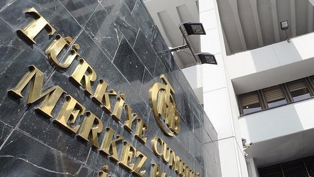 Merkez Bankası: Mayıs ayından bu yana güç kazanmaktadır