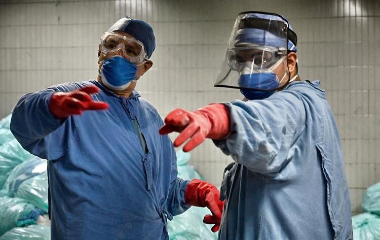 DSÖ'den büyük müjde: Yüz binlerce hayat kurtulabilir!