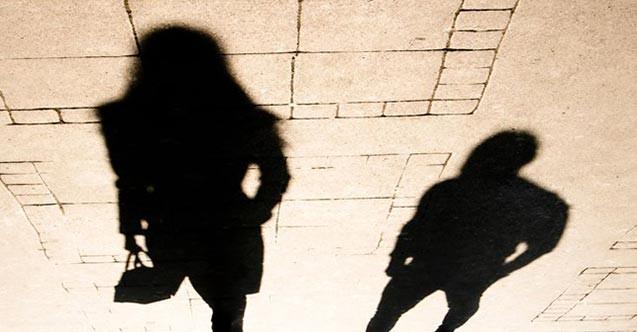 Hıncal Uluç: ''Kızların peşinde yürümek erkeklerin milli sporudur''