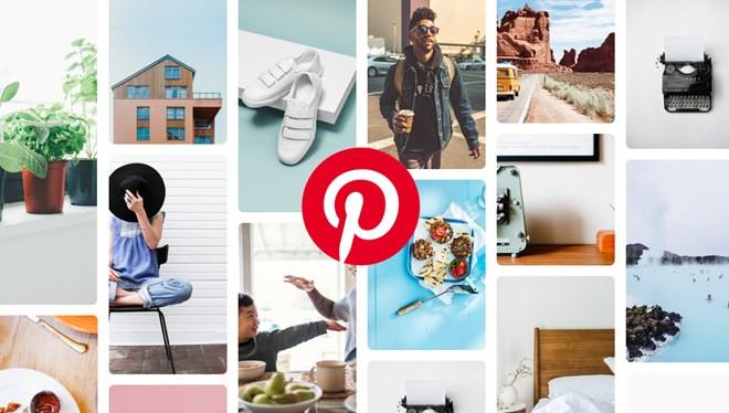 En çok değerlenen sosyal medya şirketi Pinterest oldu