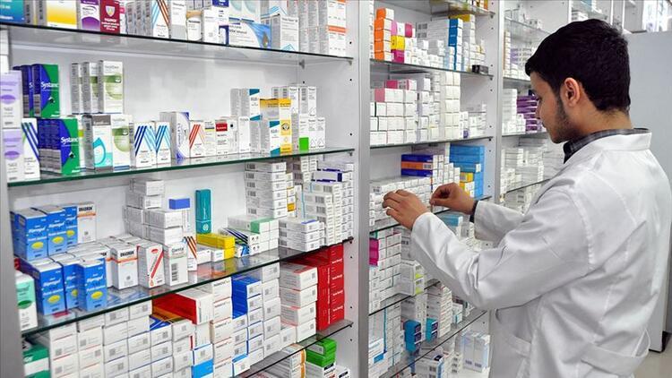 Kriz bağıra bağıra geldi: Zatürre aşısı bulunamıyor!