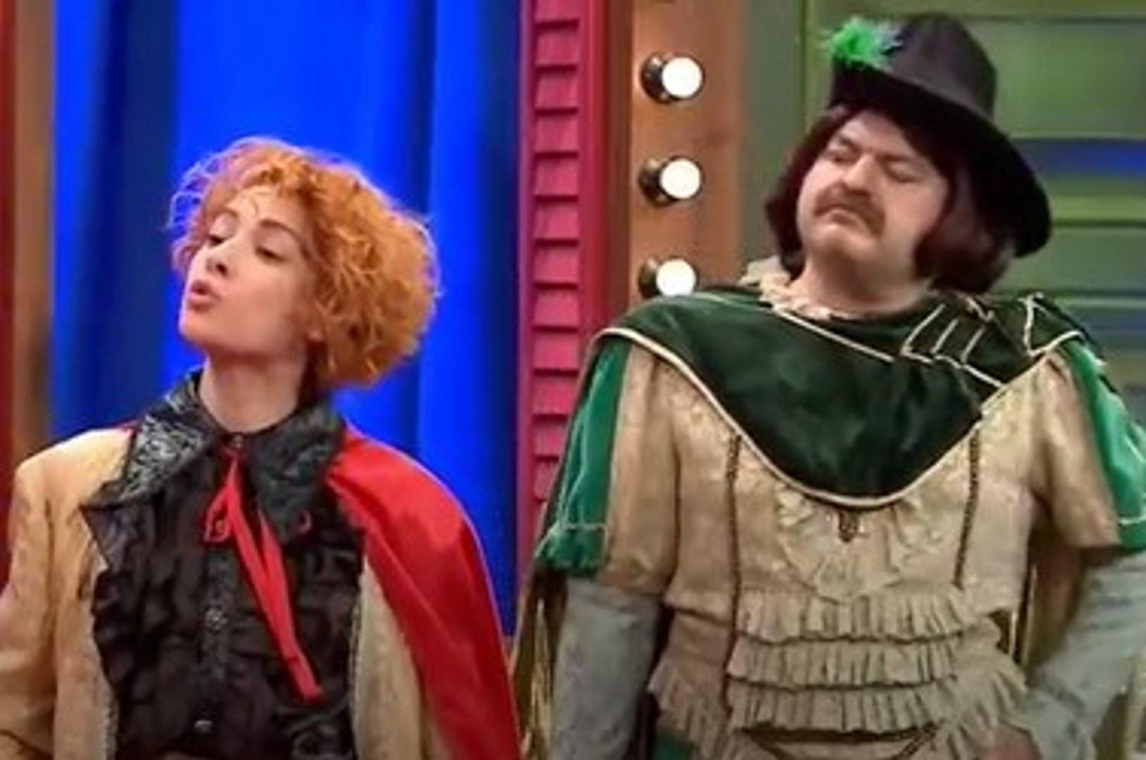 Show TV ''Cumhuriyet'' kelimesini sansürledi!